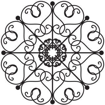 The Beautiful Store logo