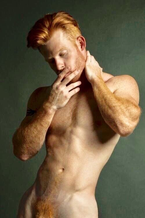 naked-ginger-male-tits-pics-genevieve
