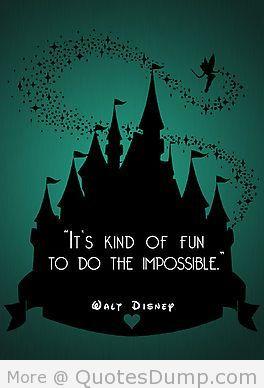 Disney Princess Quotes Tumblr 2 Quotesdump Disney Quotes