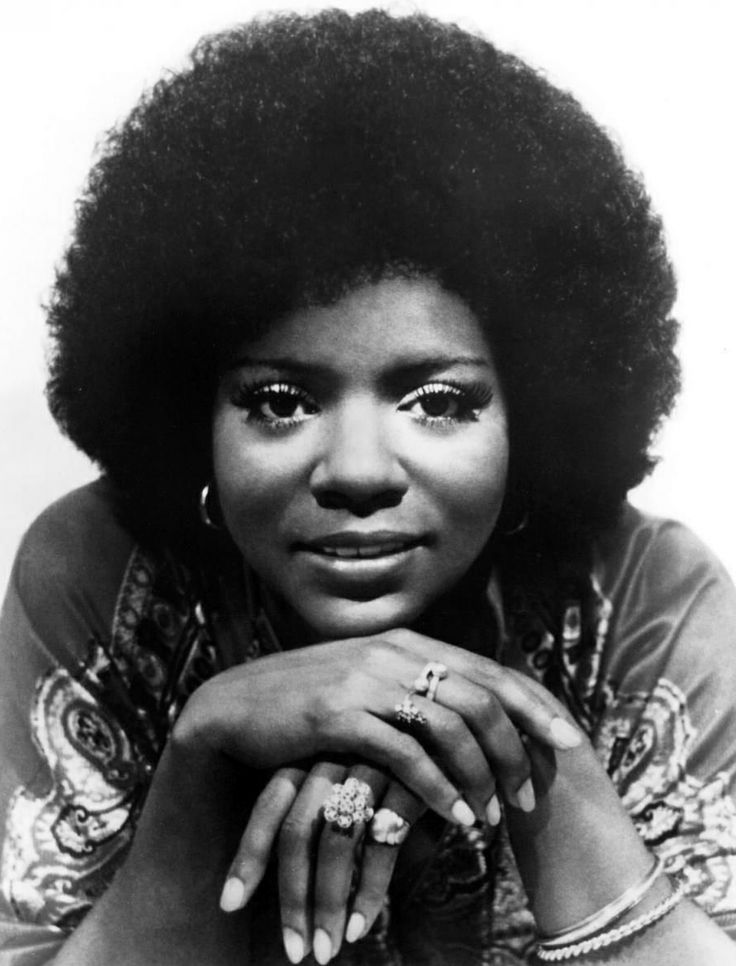 Gloria Gaynor (born  Gloria Fowles), American disco and R&B singer. She is best known for her hits I Will Survive, Never Can Say Goodbye, Let Me Know, & I Am What I Am. She became one of the 1st-ever dance artists to issue an album aimed primarily for club use (no breaks between songs), and her hit I Will Survive is the 1st & only song to win a Grammy for Best Disco Recording. She is considered 2nd only to Donna Summer for greatest disco singer, claiming the title the Queen of Disco after…