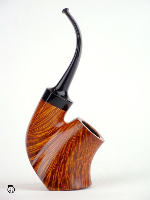 198 best Pipes images on Pinterest | Pipe smoking, Smoking ...