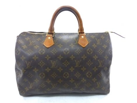 Je viens de mettre en vente cet article  : Sac à main en cuir Louis Vuitton 420,00 € http://www.videdressing.com/sacs-a-main-en-cuir/louis-vuitton/p-6189995.html?utm_source=pinterest&utm_medium=pinterest_share&utm_campaign=FR_Femme_Sacs_Sacs+en+cuir_6189995_pinterest_share