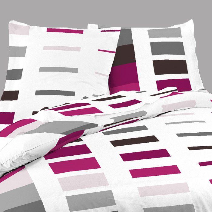 les 27 meilleures images propos de housse de couette fleur sur pinterest sentiments pastel. Black Bedroom Furniture Sets. Home Design Ideas