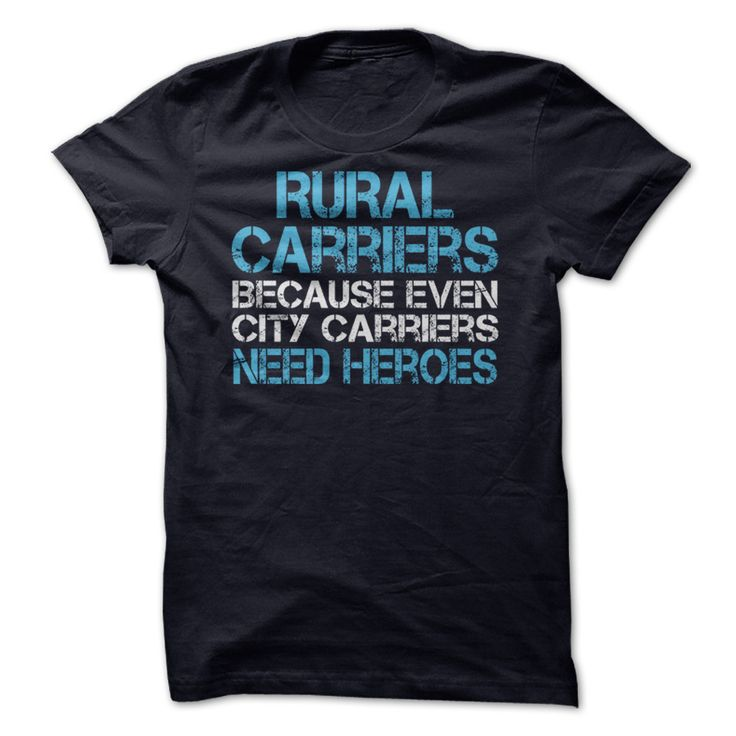 Rural mail carrier Postal hero T-Shirts, Hoodies. SHOPPING NOW ==► https://www.sunfrog.com/LifeStyle/Rural-mail-carrier-Postal-hero.html?id=41382