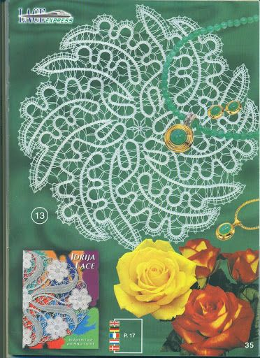 LACE EXPRESS 4-99 – jana capdevi – Webová alba Picasa