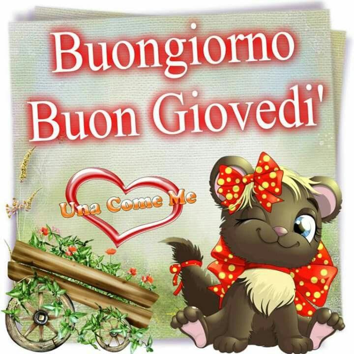 Les 36 meilleures images du tableau buongiorno buon for Buongiorno o buon giorno immagini