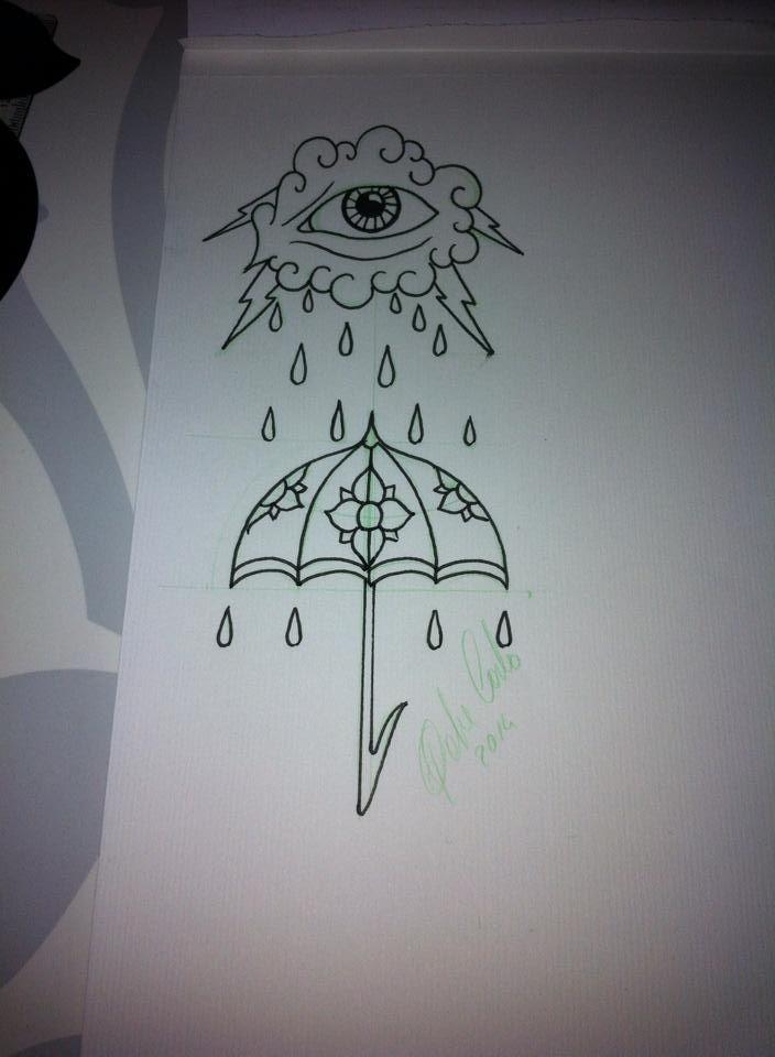 sketch tattoo #drawing tattoo #tattoo idea #tattoo flash #traditional tattoo