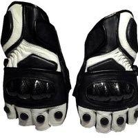 [limited edition] sarung tangan paling keren di in