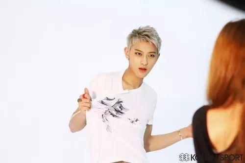 #tao #zitao #exo #exo-m