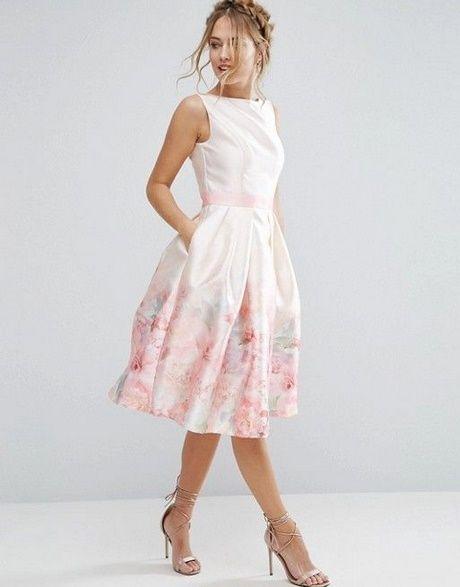Hochzeit was anziehen frau | Kleider mode, Kleider und ...
