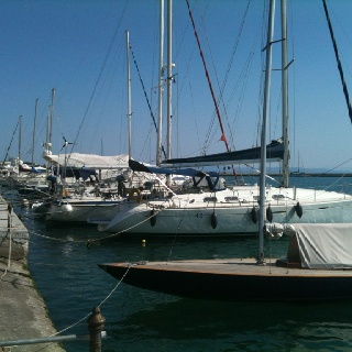 Volos, Greece !!!!