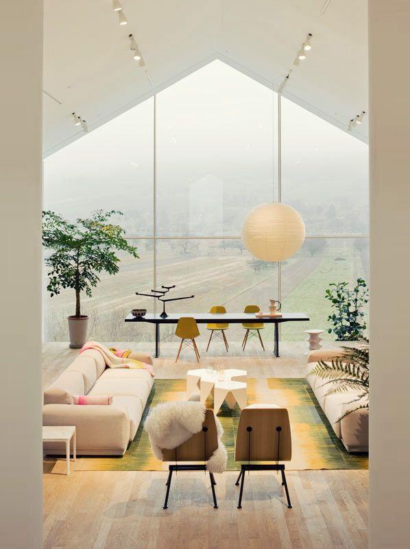 very nice.  #InteriorDesign #TheWayHomeShouldFeel