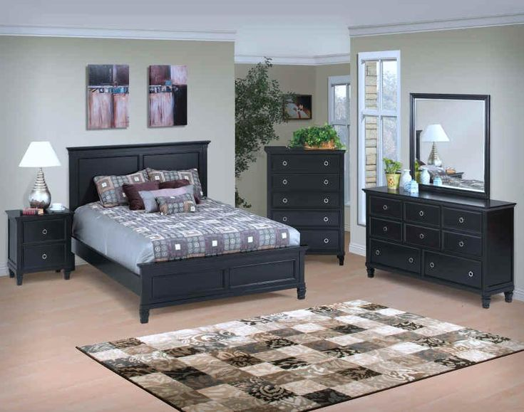 Bedroom Sets Sacramento beautiful bedroom sets sacramento ca picture on robot accessories