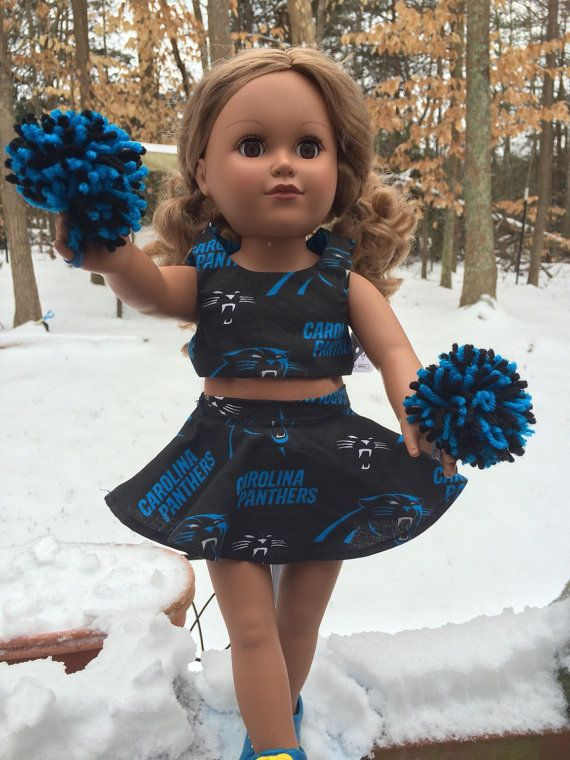 Best 25+ Carolina panthers cheerleaders ideas on Pinterest ...