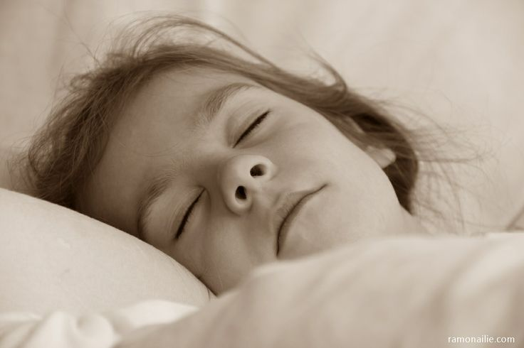 Day 185 - falling asleep again :)