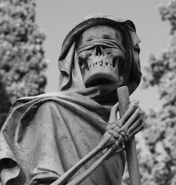 In 2008, I visited The English Cemetery (also known as the Protestant Cemetery) in Florence Italy. My wife and I had just seen Michelangelo'...