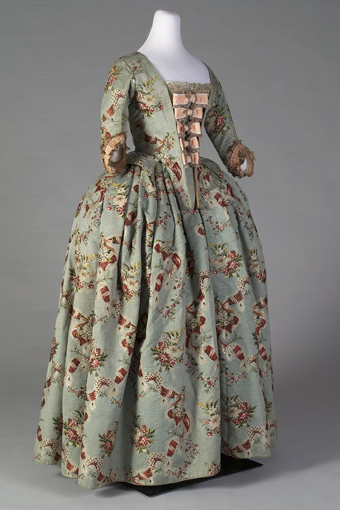 25 best ideas about 1700s dresses on pinterest 18th