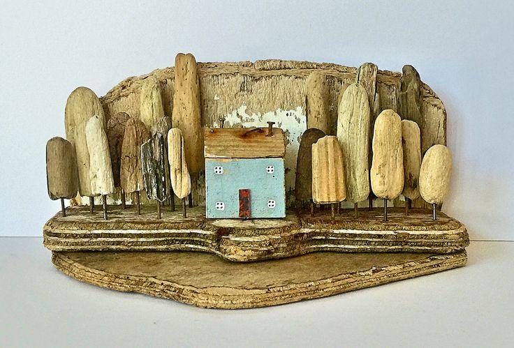 www.cuatropececitos.com