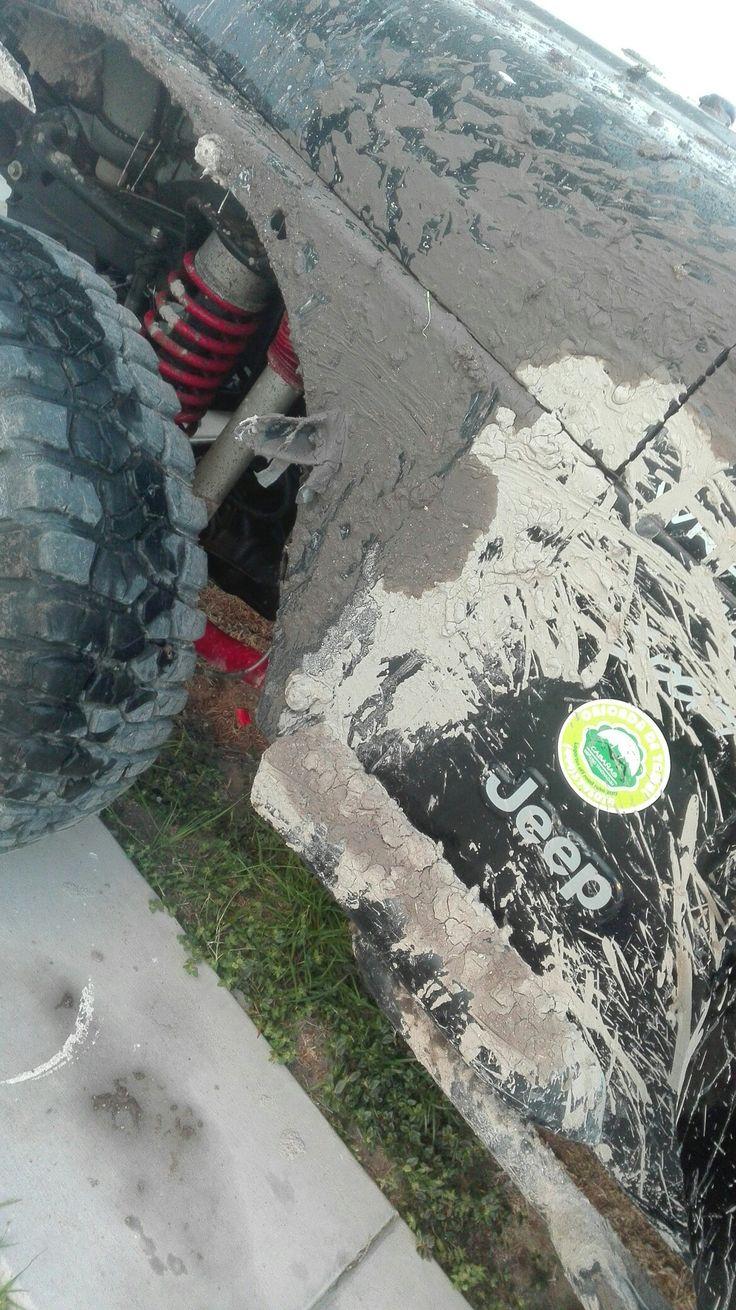 Renta de cabañas en la Huasteca potosina (Jeep) 4443793074, cabañas refugio Tanchachin
