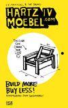 le lièvre de mars » Design Nouveautés » Build More, Buy Less