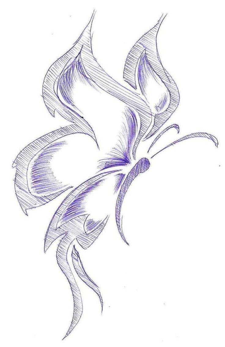124 best images about butterfly tattoo on pinterest for Semicolon tattoo price
