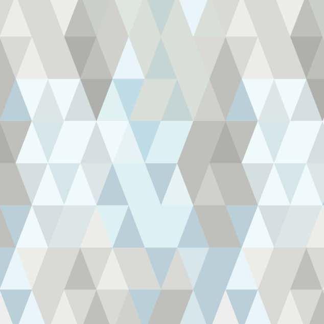 Vous avez des chutes de papiers peints dont nous vous ne savez pas quoi faire ? Voici des idées déco très colorées !
