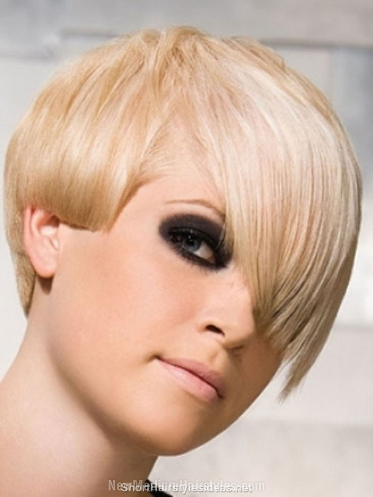 type of haircuts best 25 hair cuts for ideas on 1298