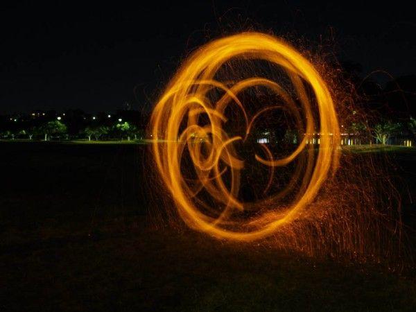 #Sydneyfiretwirlers #firetwirling #firespinning #fire #firetwirl #firespin #firetwirlers #firespinners #firedancers #dance #dancing #hoop #hoopdance #hulahoop #hoolahoop #hooper #hooping #staff #stick #trick #tricks #poi #dragon #dragonstaff #firetwirler #firespinner #firedancer