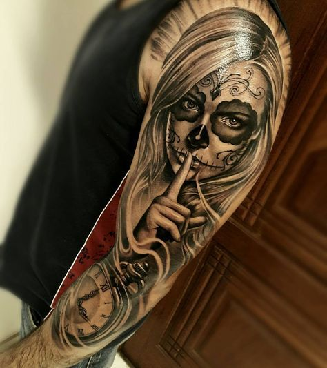 "3,278 Likes, 31 Comments - ☇☇ powered by Electric Ink☇☇ (@samuraistandoff) on Instagram: ""Patrocínio @electricink ................... #poweredbyelectricink #electricinkproteam  #electricink…"""