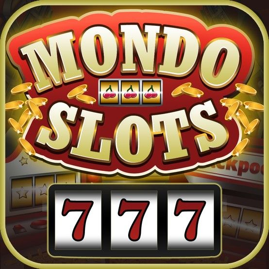 Rush online now, because there are so many slots games that anyone can play. Yes, with free casino chips people can stay and play games for as long as they want to. There is nothing more entertaining today.  http://www.free-slots-games.us/slots-news/20/casino-free-slots/