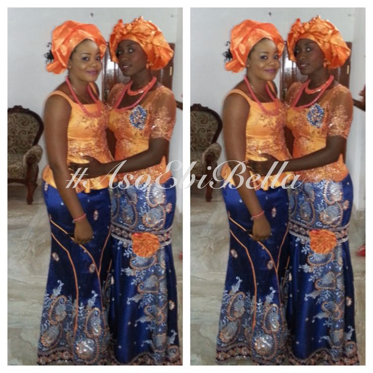 Nigerian Wedding Styles: 1000+ Images About George Fabric On Pinterest
