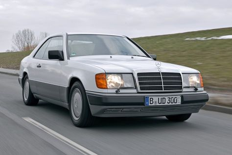 Best 17 Best Images About Mercedes Benz W124 On Pinterest 400 x 300