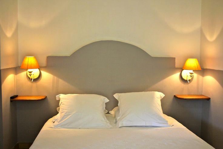 Photo : charming-hotel-la-croix-valmer-145