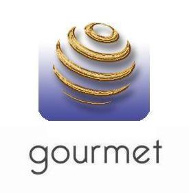 """Vea """""""" de nuestros productos para vivir esos Momentos Gourmets!"""