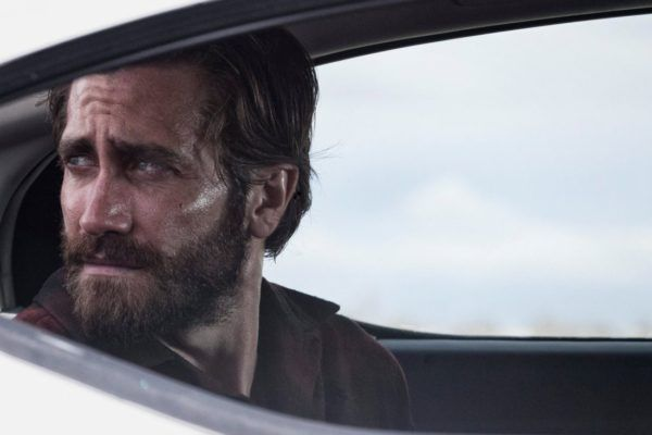 Tom Ford's Nocturnal Animals just premiered at Venice Film Festival and received rave reviews and a Silver Lion Award and will open soon in US movie theaters