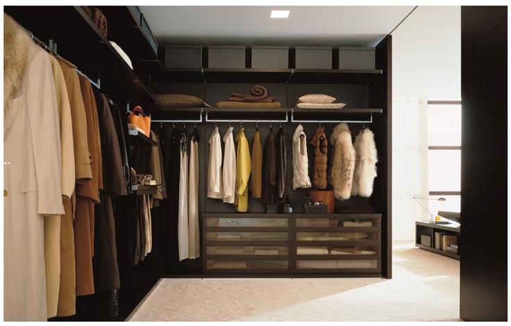 poliform closets 2