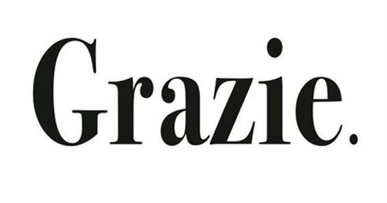 Il tribunale di Forlì ha #condannato alcuni #imprenditori del distretto industriale del divano che si servivano di conti #lavoro #irregolari avvalendosi di manodopera cinese.    Un giorno da ricordare per coloro che lottano contro il lavoro #nero ed il #sommerso.
