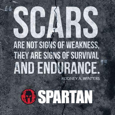 Spartan Race                                                                                                                                                                                 More