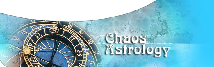 One of the best astrological sites out there; this is not just a daily horoscope. Check it out if you want to go a little beyond the newspaper ;)