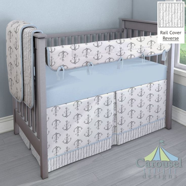 17 best design your own baby bedding images on pinterest for Design my own bed set