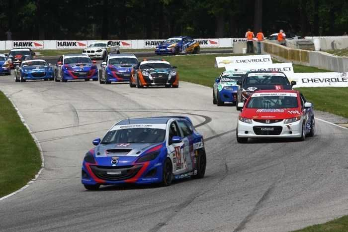 Cool Cars sports 2017: i-MOTO Mazdaspeed 3 Race Car #32   Car is very competitive to run in both:...  Race Cars For Sale Check more at http://autoboard.pro/2017/2017/07/26/cars-sports-2017-i-moto-mazdaspeed-3-race-car-32-car-is-very-competitive-to-run-in-both-race-cars-for-sale/