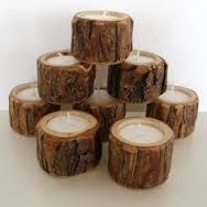 Картинки по запросу embellishment designs and patterns for woodturners