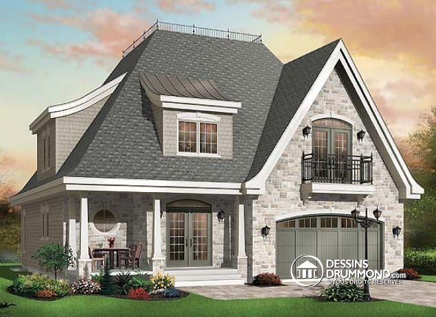 1218 best House Plans images on Pinterest Architecture, Home plans - copy tucson blueprint building