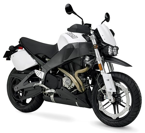 """Buell Shows New """"Super TT"""" At Milan « MotorcycleDaily.com – Motorcycle News, Editorials, Product Reviews and Bike Reviews"""