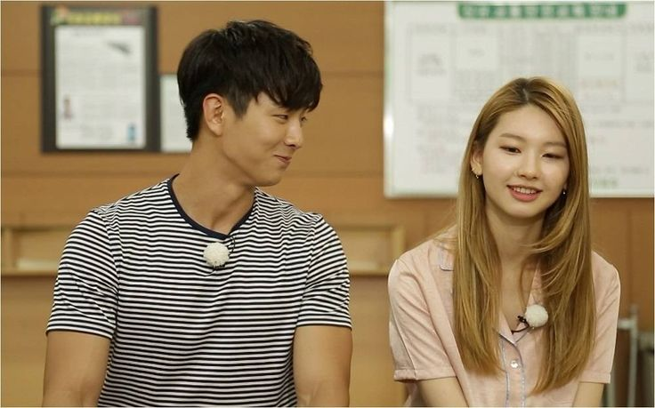 Mad Town's Jota takes the driving test for Kim Jin Kyung on 'We Got Married' | http://www.allkpop.com/article/2016/06/mad-towns-jota-takes-the-driving-test-for-kim-jin-kyung-on-we-got-married