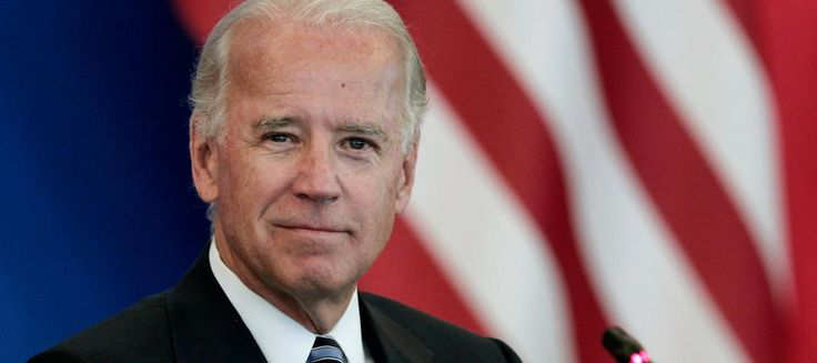 The case for Joe Biden - THE WEEK #JoeBiden, #US, #Politics