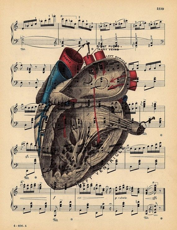 print an image on sheet music                                                                                                                                                                                 Más