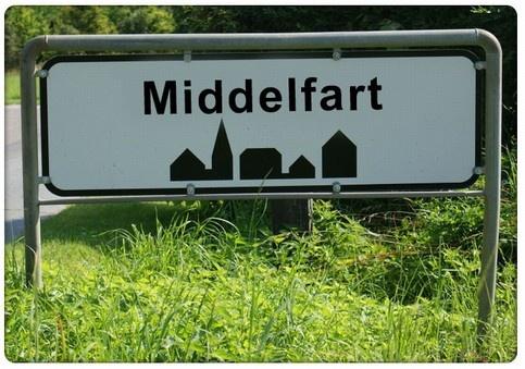Middelfart Denmark