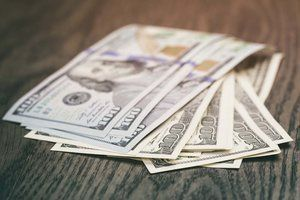 Unsecured Personal Loans #dental #loans http://loan-credit.nef2.com/unsecured-personal-loans-dental-loans/  #unsecured personal loans # Unsecured Personal Loans Nowadays, loans may be required by individuals at several stages of his life. These loans are not only desired to overcome fiscal deficits, but are also needed to fulfill the personal needs of individuals. Unsecured loans are often intimidating by the amount of formalities and complications involved in securing such a loan. Securing…