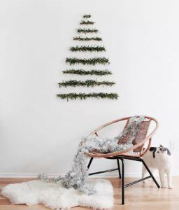 dentro-ston-toixo Modern Ways & Holiday decorations for Christmas